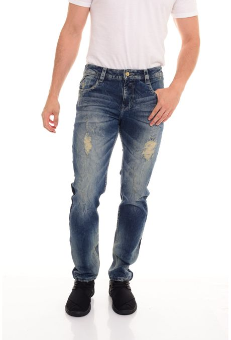 Jean-QUEST-Slim-Fit-QUE110180012-15-Azul-Medio-1