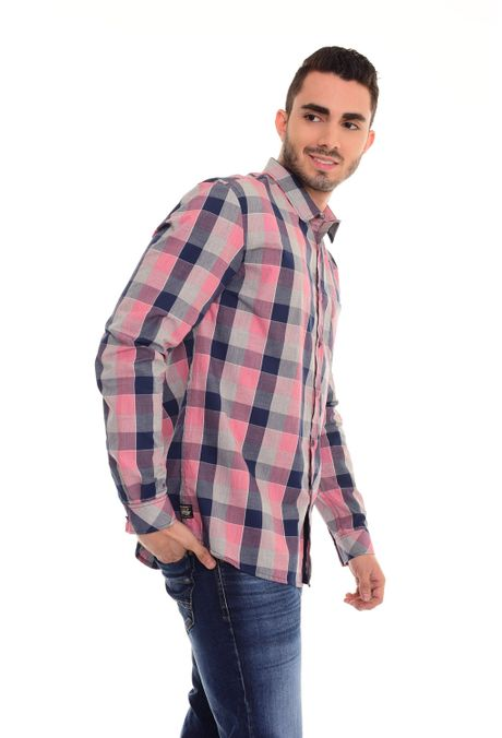 Camisa-QUEST-Original-Fit-QUE111180024-20-Gris-Claro-2