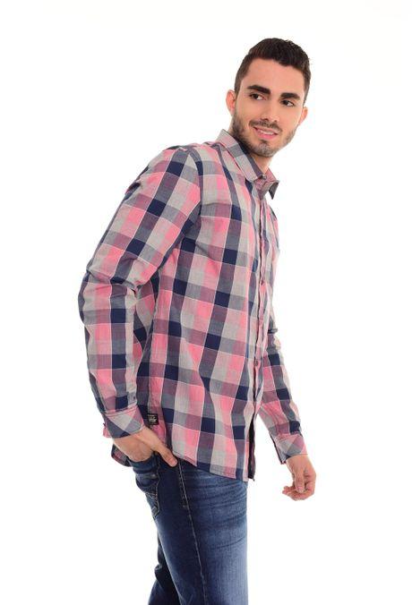 Camisa-QUEST-Original-Fit-QUE111180024-20-Gris-Claro-2