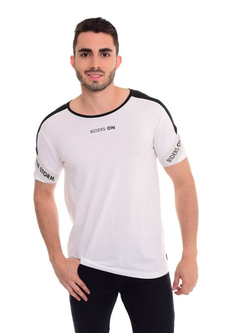 Camiseta-QUEST-Original-Fit-QUE112180031-18-Blanco-1