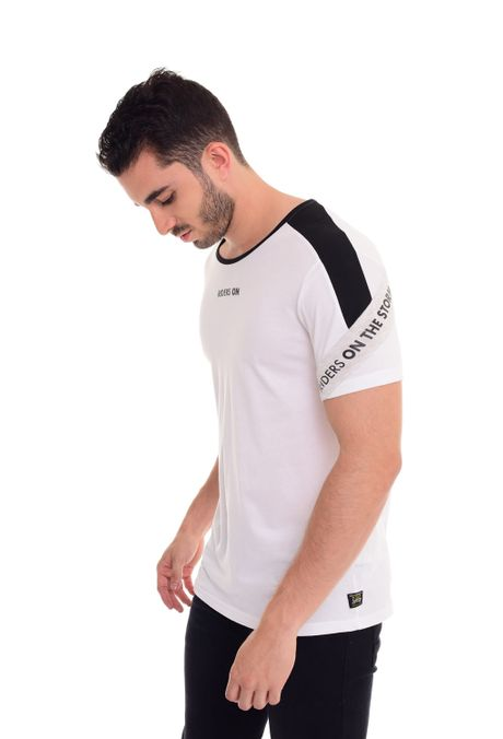 Camiseta-QUEST-Original-Fit-QUE112180031-18-Blanco-2