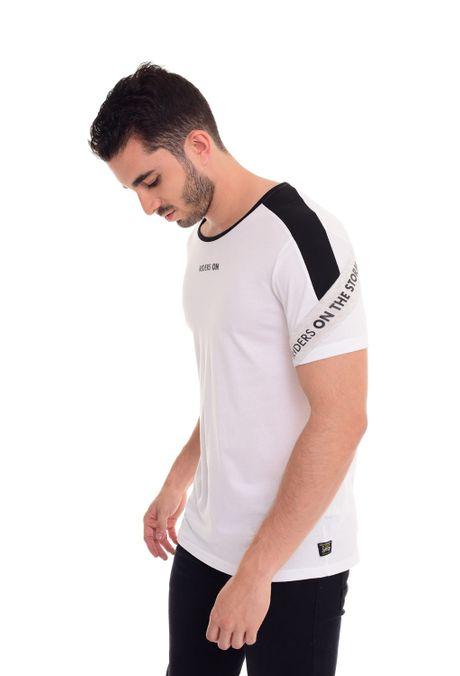 Camiseta-QUEST-Original-Fit-QUE112180031-18-Blanco-2