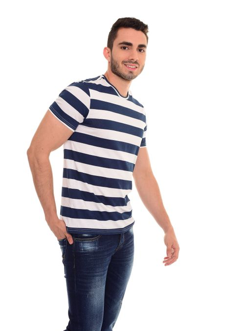 Camiseta-QUEST-Slim-Fit-QUE163180015-18-Blanco-2