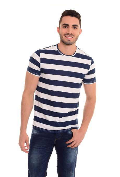 Camiseta-QUEST-Slim-Fit-QUE163180015-18-Blanco-1