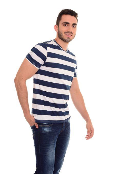 Camiseta-QUEST-Slim-Fit-QUE163180015-18-Blanco-2