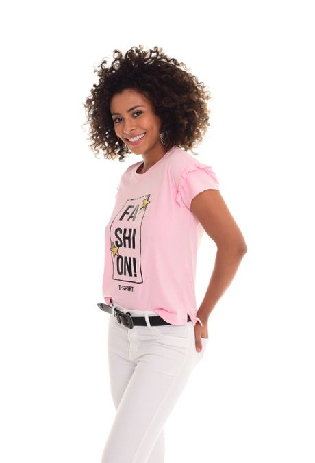 Camiseta-QUEST-QUE263180009-14-Rosado-2
