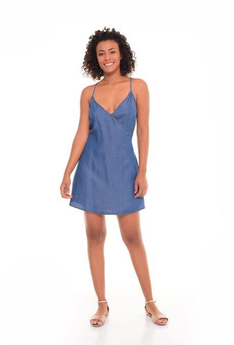 Vestido-QUEST-QUE204180004-15-Azul-Medio-1