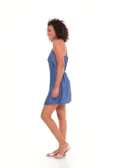 Vestido-QUEST-QUE204180004-15-Azul-Medio-2