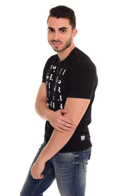 Camiseta-QUEST-QUE112180017-19-Negro-2