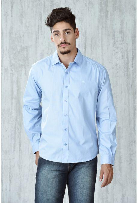 Camisa-QUEST-Slim-Fit-QUE111BA0009-9-Azul-Claro-1