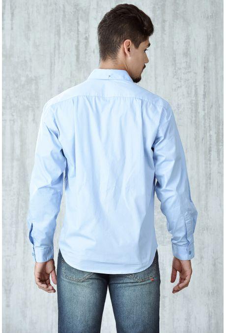 Camisa-QUEST-Slim-Fit-QUE111BA0009-9-Azul-Claro-2
