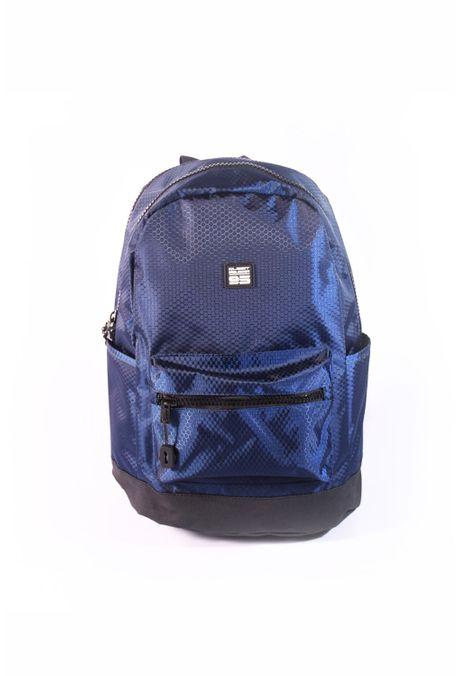 Maletin-QUEST-QUE125180012-16-Azul-Oscuro-1