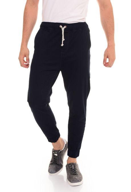 Pantalon-QUEST-QUE109180002-16-Azul-Oscuro-1