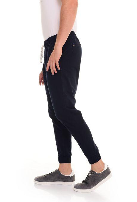 Pantalon-QUEST-QUE109180002-16-Azul-Oscuro-2
