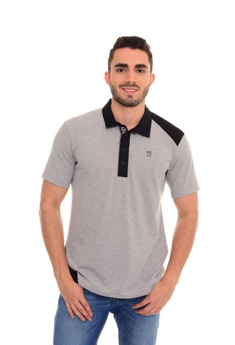 Polo-QUEST-QUE162180006-42-Gris-Jaspe-1