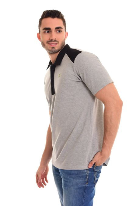 Polo-QUEST-QUE162180006-42-Gris-Jaspe-2