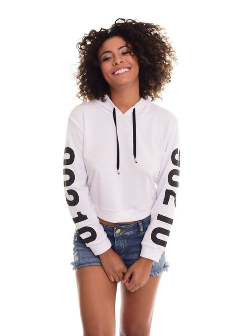 Sweatshirt-QUEST-QUE223180007-18-Blanco-1