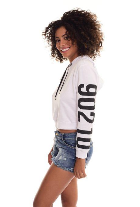 Sweatshirt-QUEST-QUE223180007-18-Blanco-2