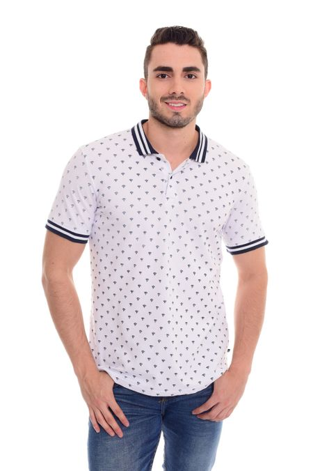 Polo-QUEST-QUE162180017-18-Blanco-1