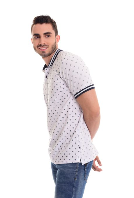 Polo-QUEST-QUE162180017-18-Blanco-2