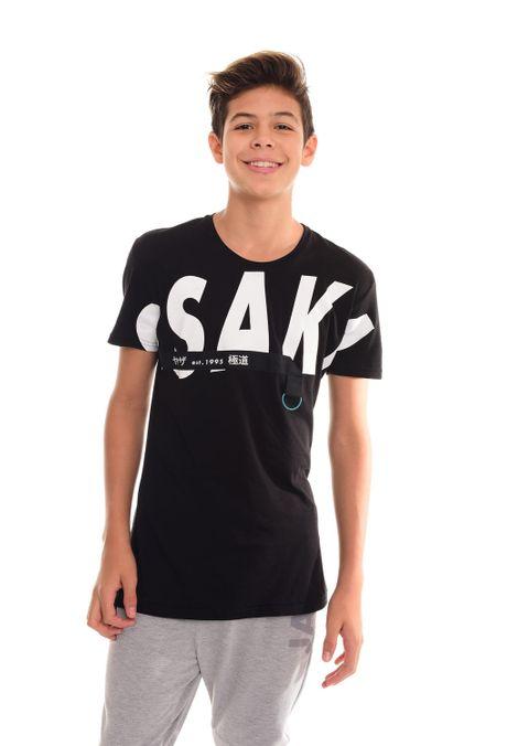Camiseta-QUEST-QUE312180014-19-Negro-1