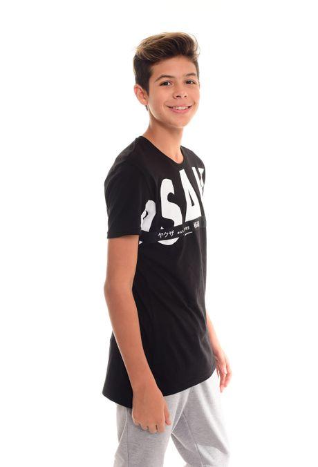 Camiseta-QUEST-QUE312180014-19-Negro-2