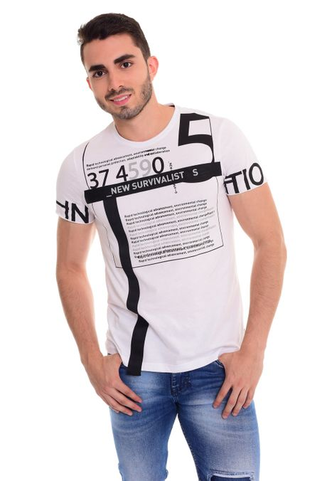 Camiseta-QUEST-QUE112180028-18-Blanco-1