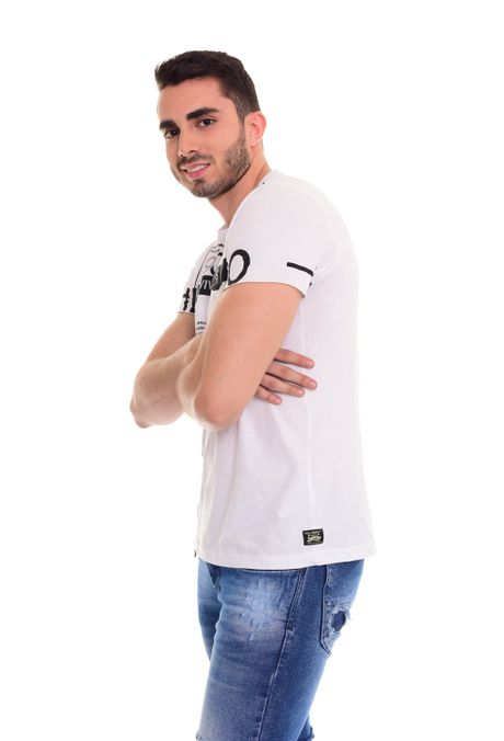 Camiseta-QUEST-QUE112180028-18-Blanco-2