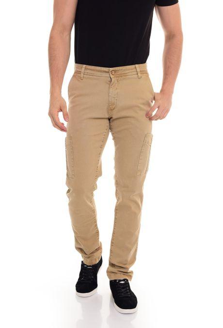 Pantalon-QUEST-QUE109180005-22-Kaki-1