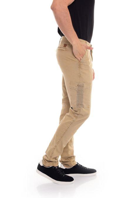 Pantalon-QUEST-QUE109180005-22-Kaki-2
