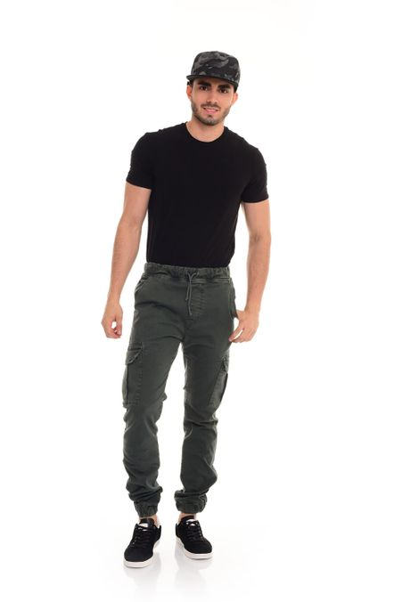Pantalon-QUEST-QUE109180006-38-Verde-Militar-1