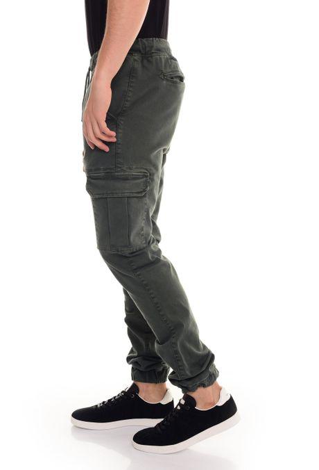 Pantalon-QUEST-QUE109180006-38-Verde-Militar-2