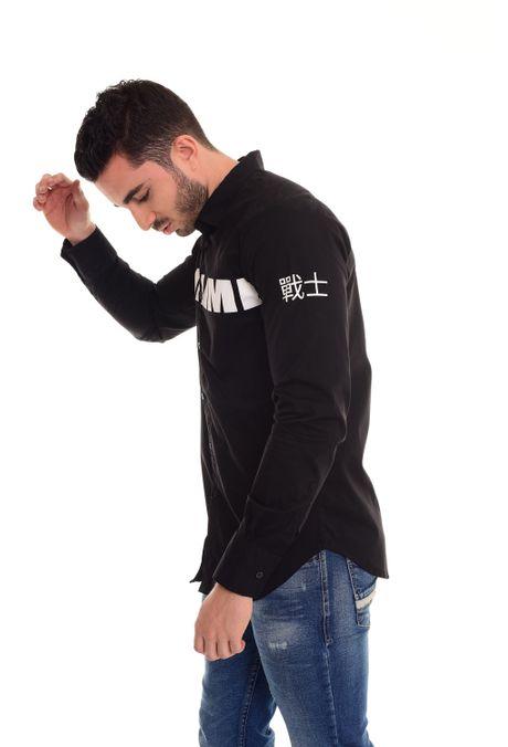 Camisa-QUEST-QUE111180028-19-Negro-2
