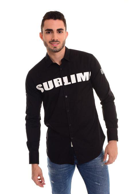 Camisa-QUEST-QUE111180028-19-Negro-1