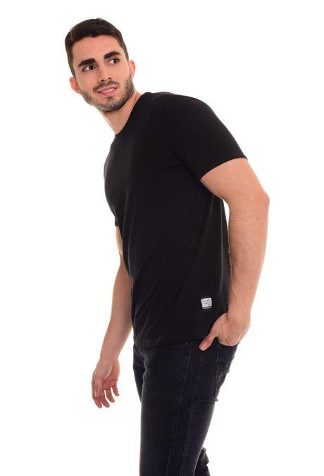 Camiseta-QUEST-QUE112180036-19-Negro-2