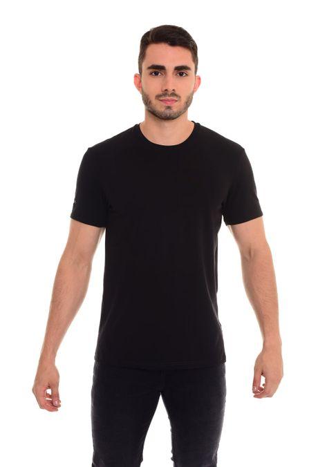 Camiseta-QUEST-QUE112180036-19-Negro-1