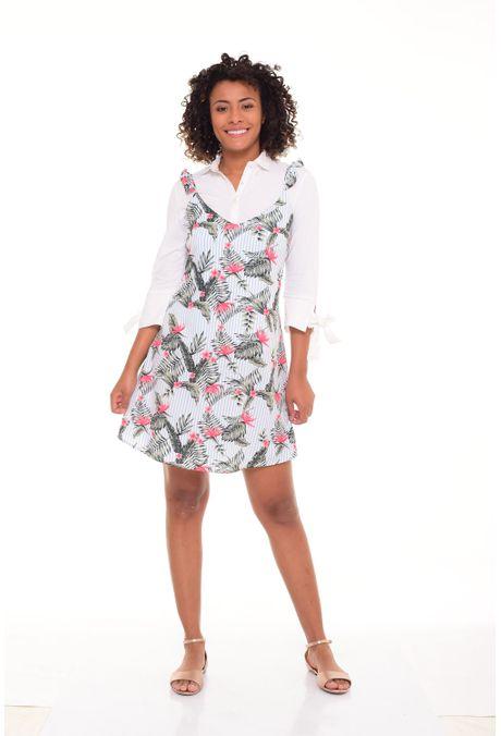 Vestido-QUEST-QUE204180011-18-Blanco-1
