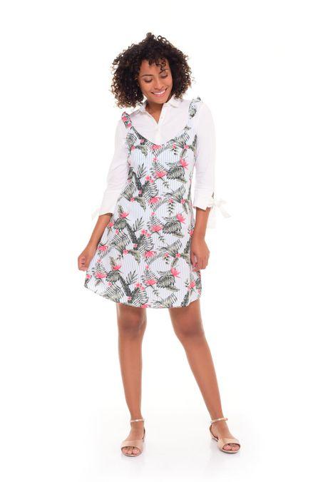 Vestido-QUEST-QUE204180011-18-Blanco-2