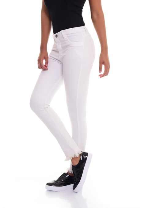 Pantalon-QUEST-QUE209180007-18-Blanco-2