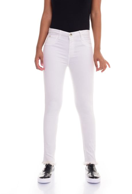 Pantalon-QUEST-QUE209180007-18-Blanco-1