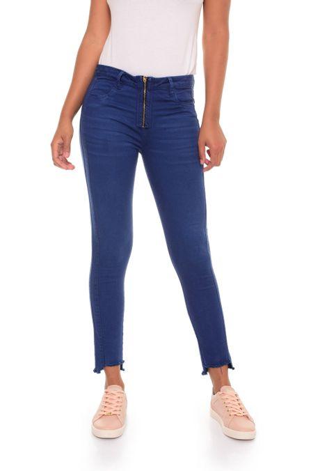 Pantalon-QUEST-QUE209180006-16-Azul-Oscuro-1