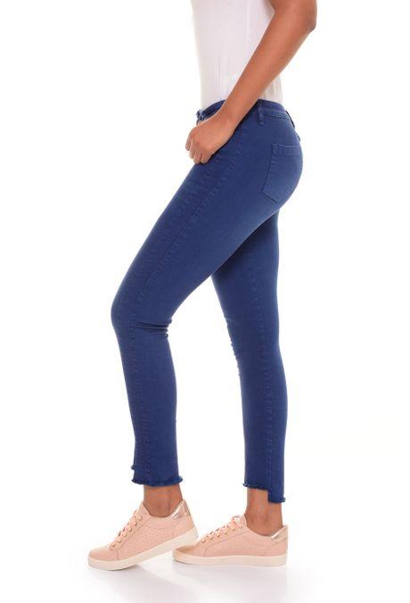 Pantalon-QUEST-QUE209180006-16-Azul-Oscuro-2