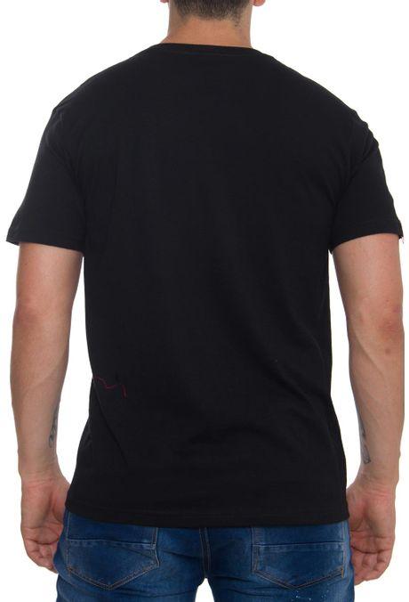 Camiseta-QUEST-163016561-Negro-C19--2