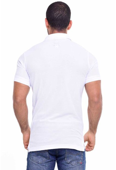 Polo-QUEST-Original-Fit-162010001-18-Blanco-2