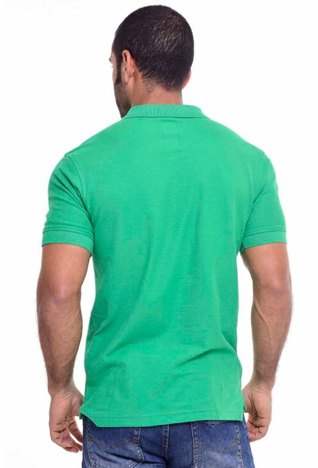 Polo-QUEST-Original-Fit-162010001-41-Verde-Cali-2