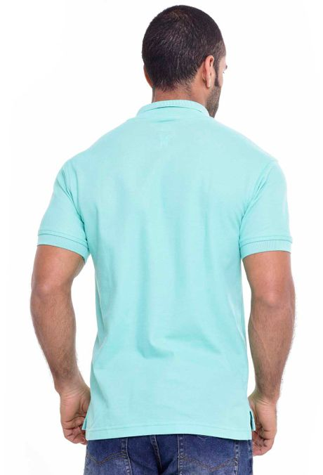 Polo-QUEST-Original-Fit-162010001-79-Verde-Menta-2