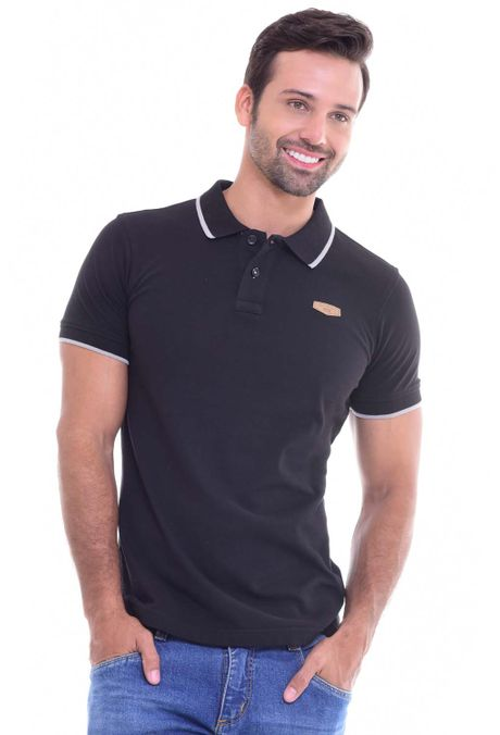 Polo-QUEST-Slim-Fit-162010002-19-Negro-1