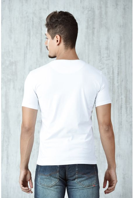 Camiseta-QUEST-Original-Fit-163010003-18-Blanco-2