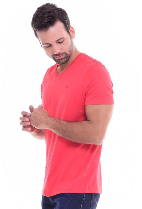 Camiseta-QUEST-Slim-Fit-163010502-12-Rojo-2