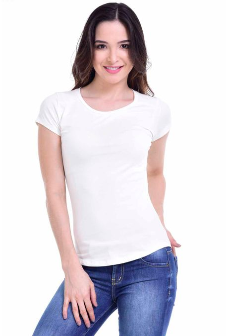 Camiseta-QUEST-263010003-18-Blanco-1